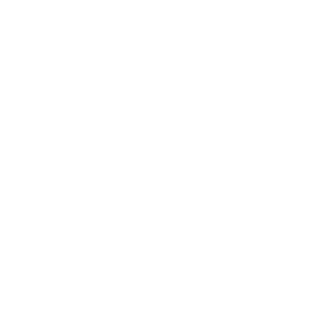 Bus Life  |  Tales From The Wild